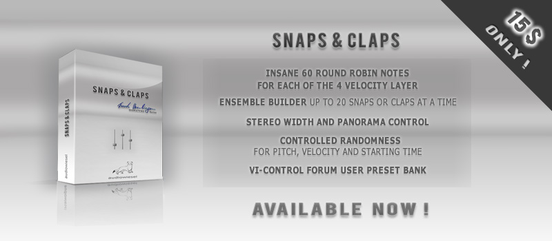 WEBSITE-SLIDE-Snaps-and-Claps